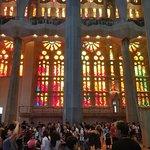 โบสถ์แห่งครอบครัวศักดิ์สิทธิ์ ภาพถ่าย