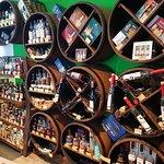 Whisky & Genuss Dresden Photo