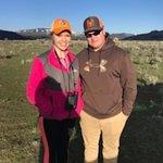 Bilde fra Yellowstone Insight - Day Tours