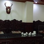 Foto de Galaxy Hotel Nha Trang