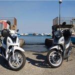 I nostri scooter