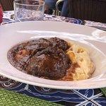 Billede af Restaurante El Mirador