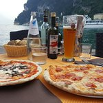 Foto di Ristorante Pizzeria Sole