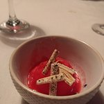 Foto de Orujo Taller De Gastronomia