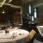 Foto di La Taverna del Clinic