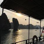 Eco Friendly Vietnam照片