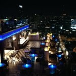 Yao Restaurant and Rooftop Bar Foto