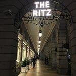 丽思酒店照片
