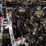 Empire State Building – fotografija