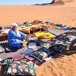 """"""" Original morocco tours Con Sahara viaje 4x4 """""""