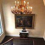 Foto de Athenaeum of Philadelphia