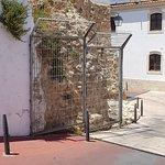 Foto de Muralha do Castelo