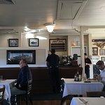 Foto de Eagle Cafe
