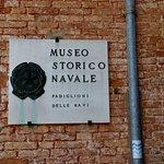 Foto de Museo Storico Navale
