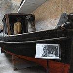 1890 dive boat