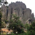 ภาพถ่ายของ Yana Rocks