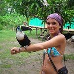 Nice Place-Amazonia Capinuri Tours- Calle Loreto 357