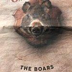 Foto de The Boars
