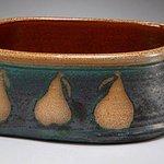 Ceramics by Jill Warila