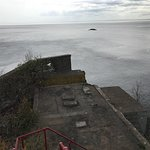 View from the ligthouse