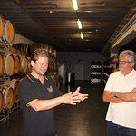 St. Kilian Distillers Photo