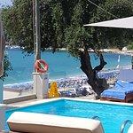 Valtos Beach & Gogozotos Residence-bild