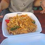 Thai Wok Stugan照片