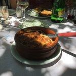 Taverna Stelios ภาพถ่าย