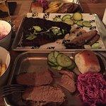 Brisket Southern BBQ & Bar Photo