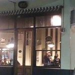 Café Crespin