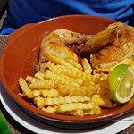 写真Restaurante Tres Coroas枚