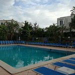 Family Spa Hotel Le Canne – fotografija