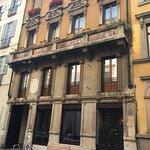 Ca' Monteggia guest house张图片