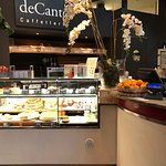 Photo of deCanto Wine Bar