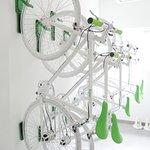 Base Bikes (BBs)