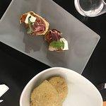 Restaurante Corpore Sano照片