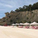 Maxx Royal Kemer Resort Photo