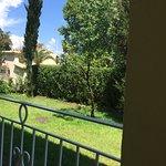 Spiti Prifti Apartments Photo