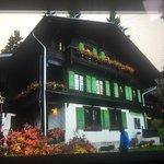 Kladska Restaurant ภาพถ่าย