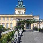 Φωτογραφία: Βαρσοβία