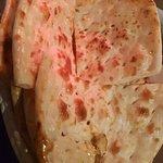 Dubai Restaurant sukhumvit soi22