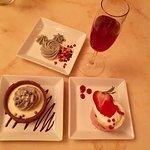 Be Our Guest Restaurant ภาพถ่าย