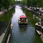 Paris. COLOMBO GROUP Private Tours and Excursions. www.colomboncc.com/en/contact-us/