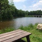Akron Falls Park รูปภาพ