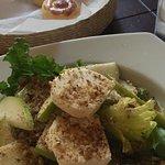 Foto de Restaurante Alonso 10