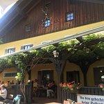 Gasthaus zum alten Wirt Picture