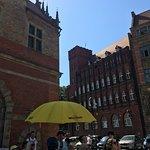Foto di Free Walkative - Tours Gdańsk