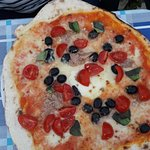Photo of Pizza Folle