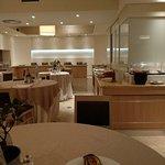 Sunshine Club Hotel Centro Benessere