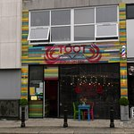 TOOT Restaurant Plymouth